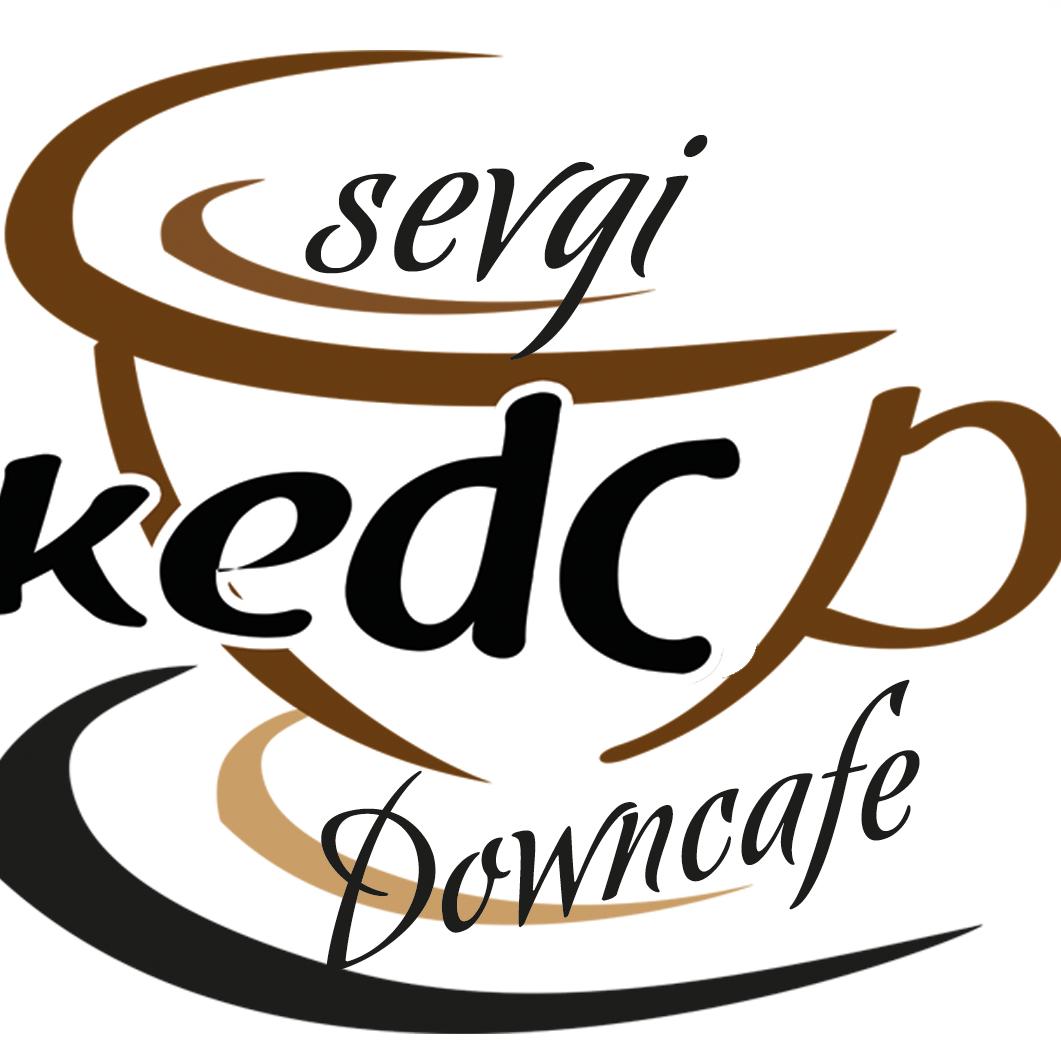 Konya Ereğli Down Kafe